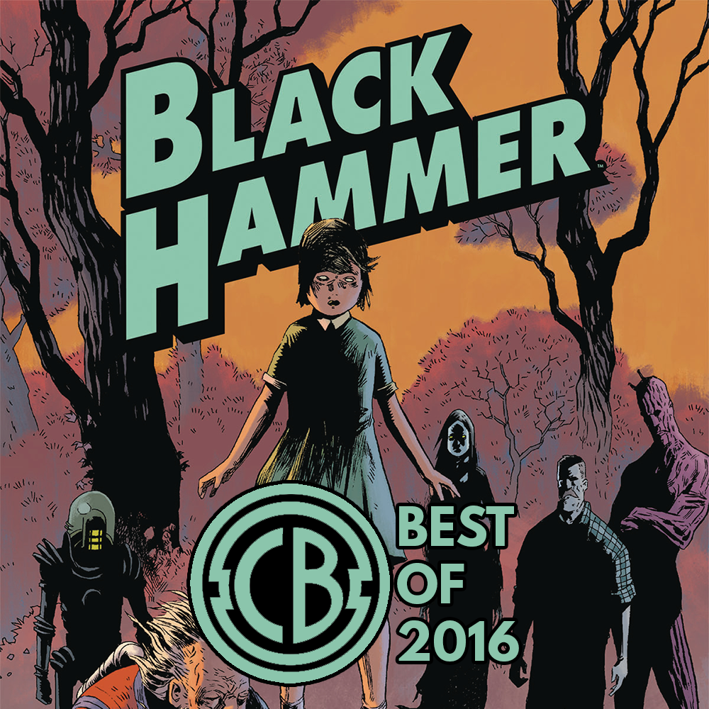 Black Hammer Best of 2016.png