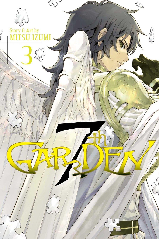 7th Garden vol. 3.jpg