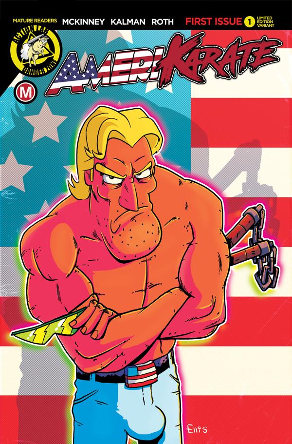 Amerikarate_1 PREVIEW-1-COVER-C.jpg