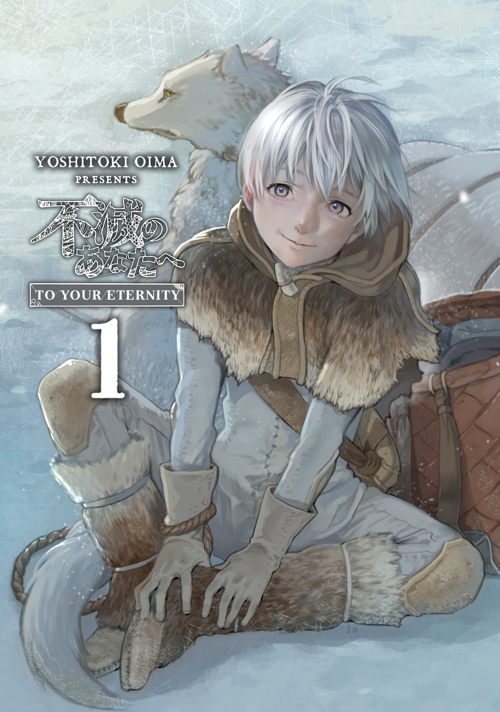 ToYourEternity_cover_ch_001.png