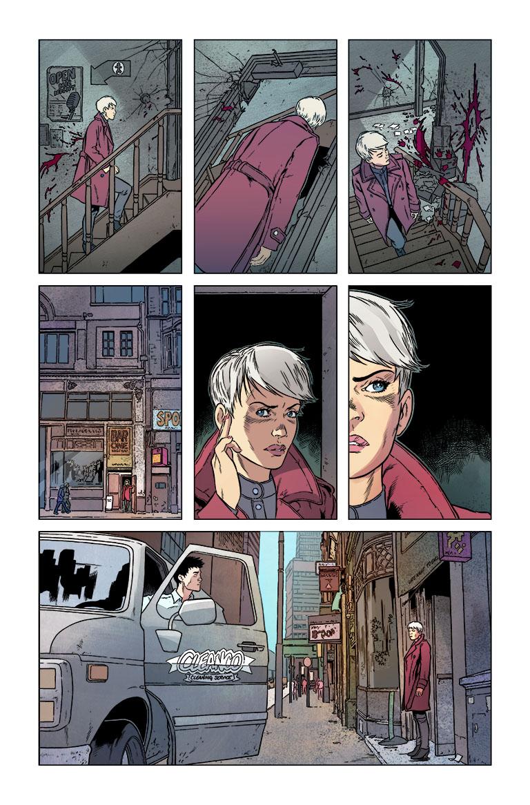 TWS 01 Page 02_color.jpg