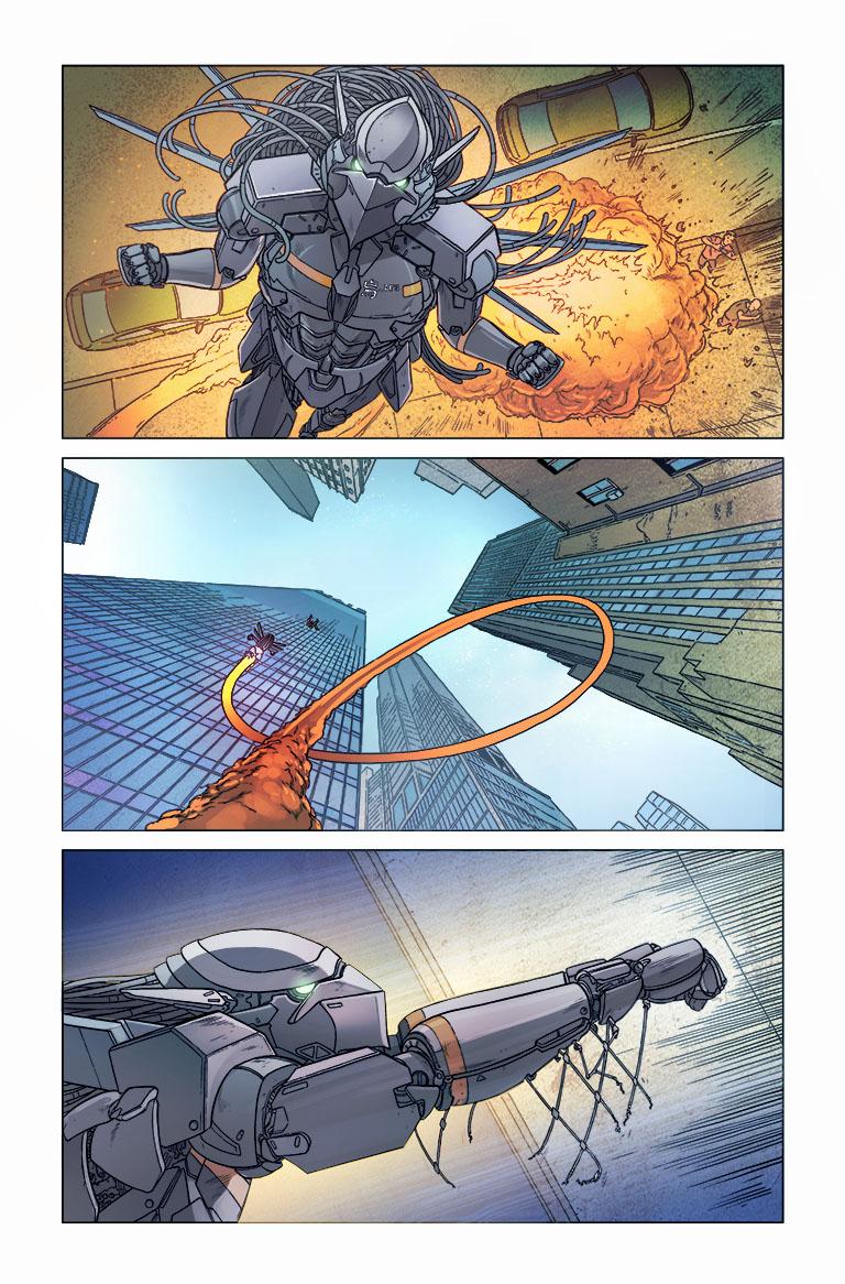 TWS 01 Page 11_color.jpg