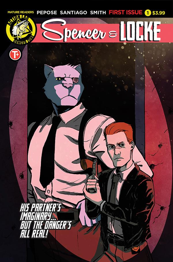 Spencer_and_Locke_1_COVER-A  (Jorge Santiago Jr MAIN).jpg