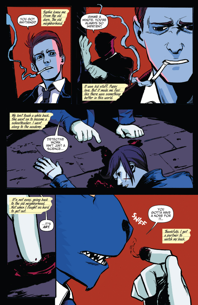 Spencer_and_Locke_1_Preview-4.jpg