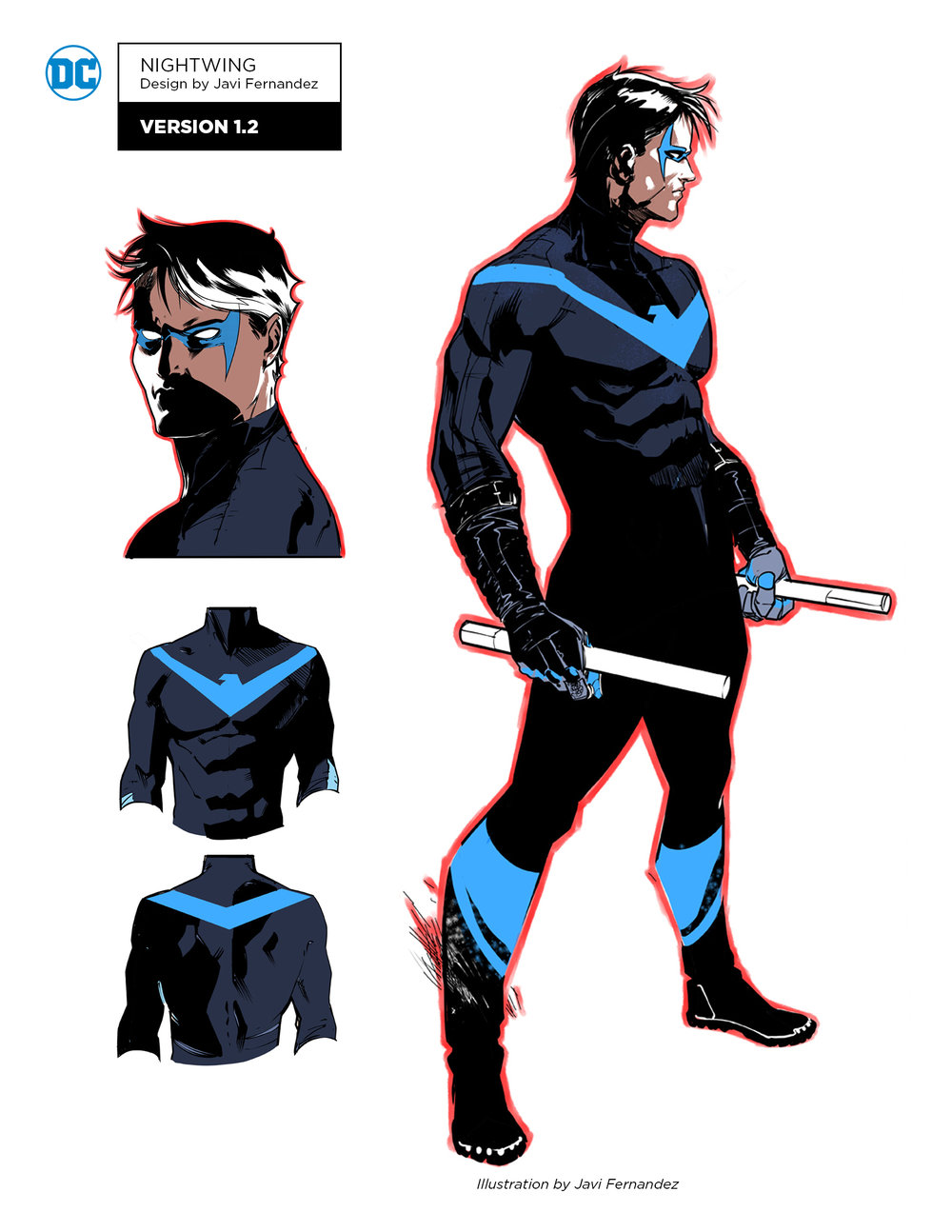 rebirth nightwing.jpg