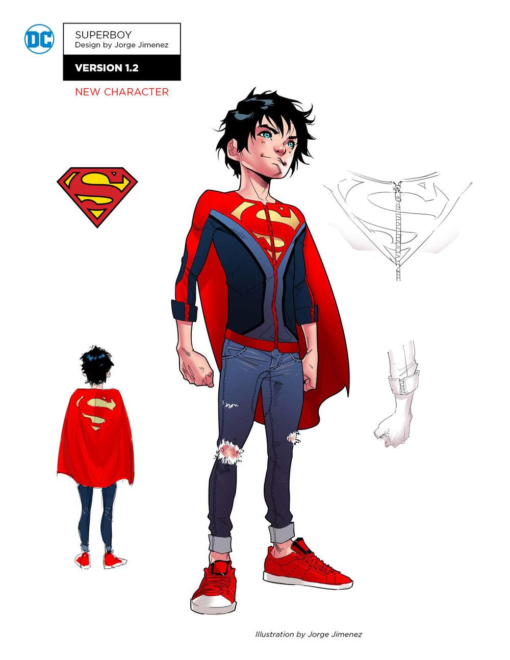 rebirth superboy.jpg