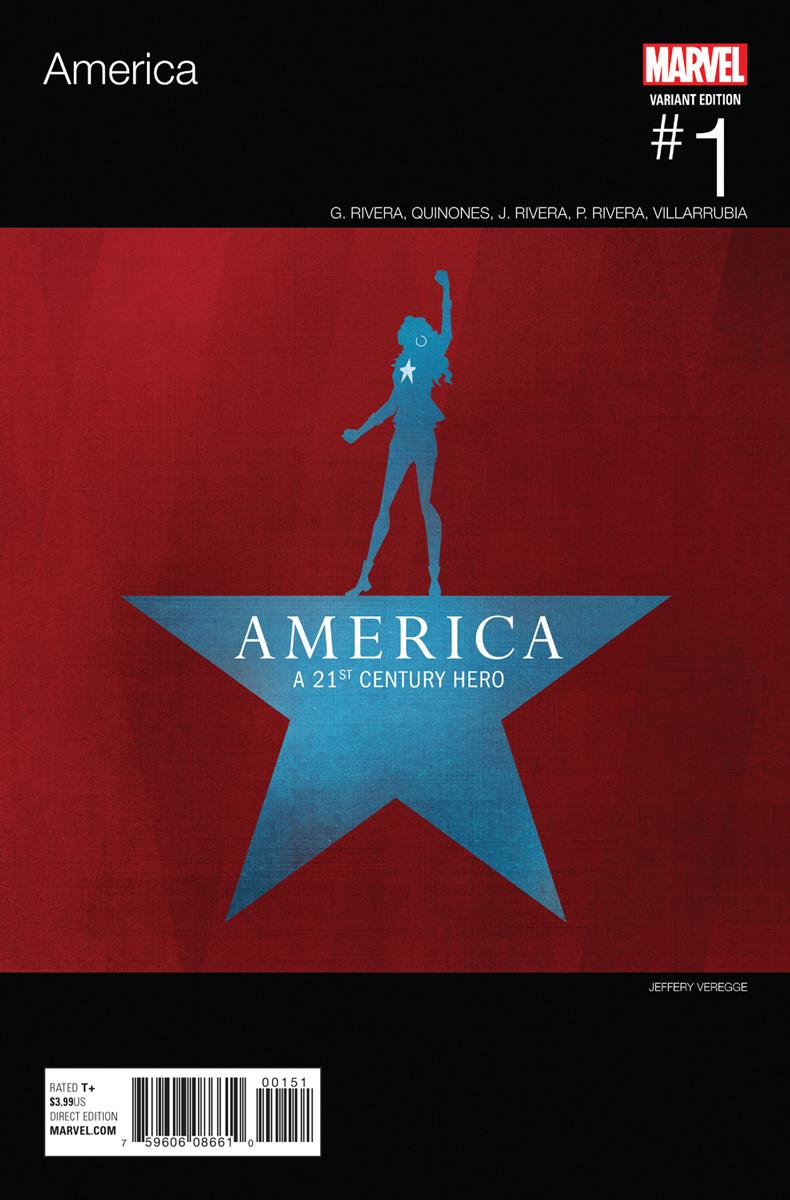 America_1_Veregge_Hip-Hop_Variant.jpg