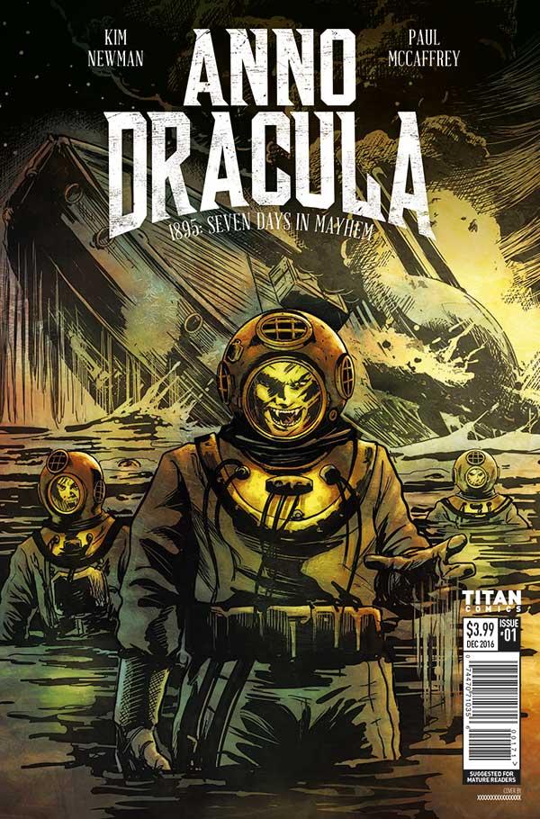 Anno-Dracula-1-Brian-Williamson (1).jpg