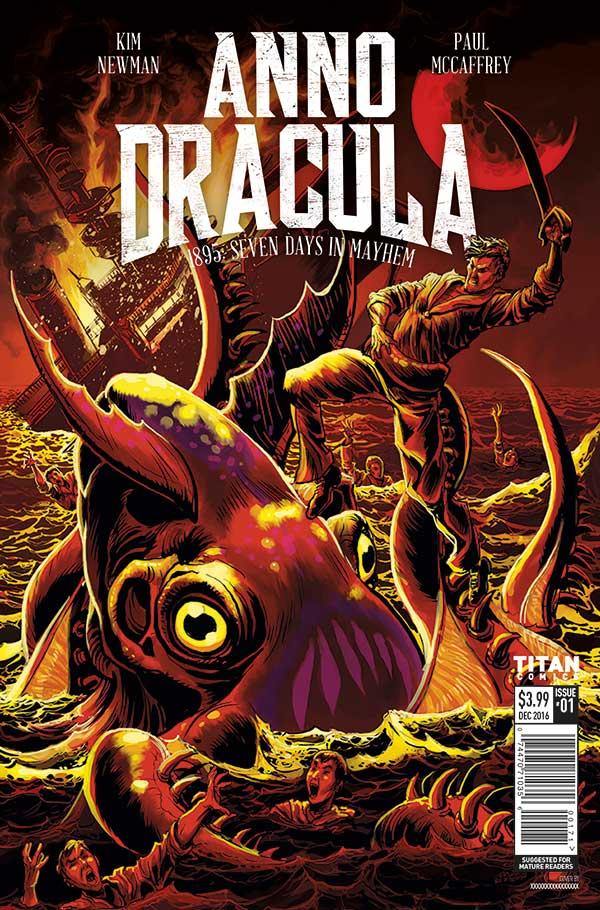 Anno-Dracula-1-Jef-Zornow (1).jpg