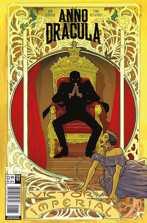 Anno-Dracula-1-Mike-Collins (1).jpg