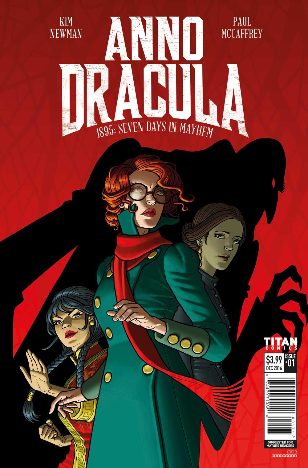 Anno-Dracula-1-Paul-McCaffrey (1).jpg