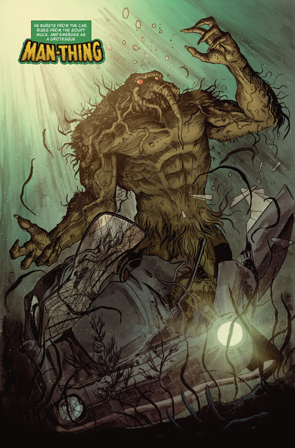 Man-Thing_1_Preview_3.jpg