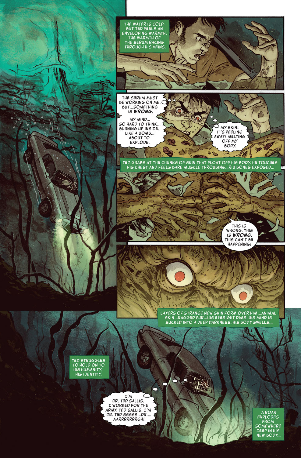 Man-Thing_1_Preview_2.jpg