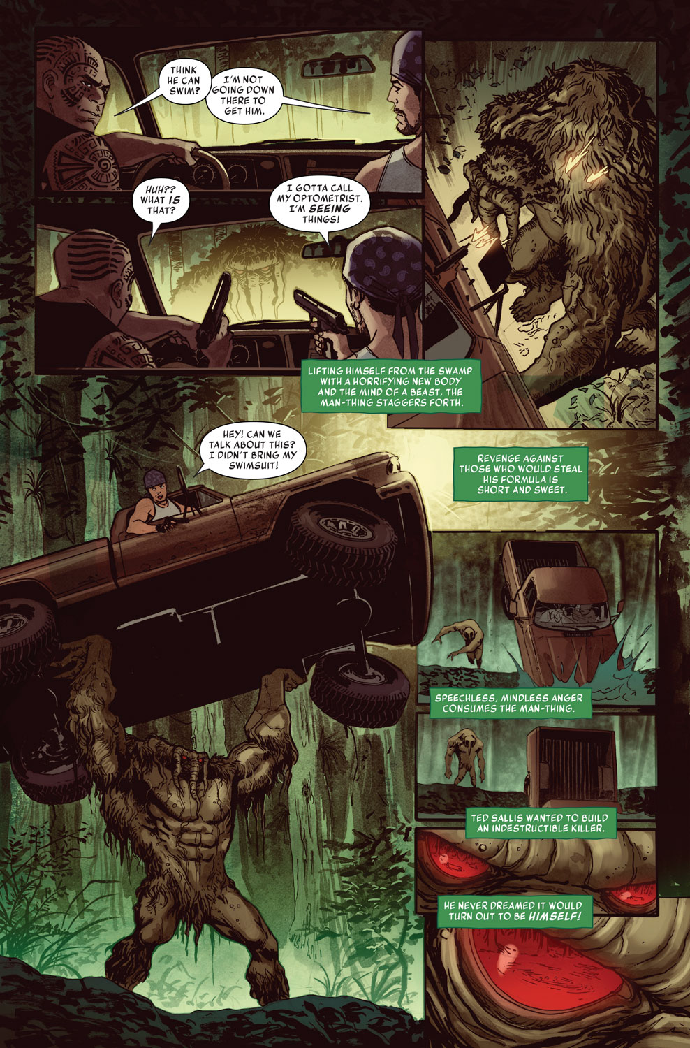 Man-Thing_1_Preview_4.jpg