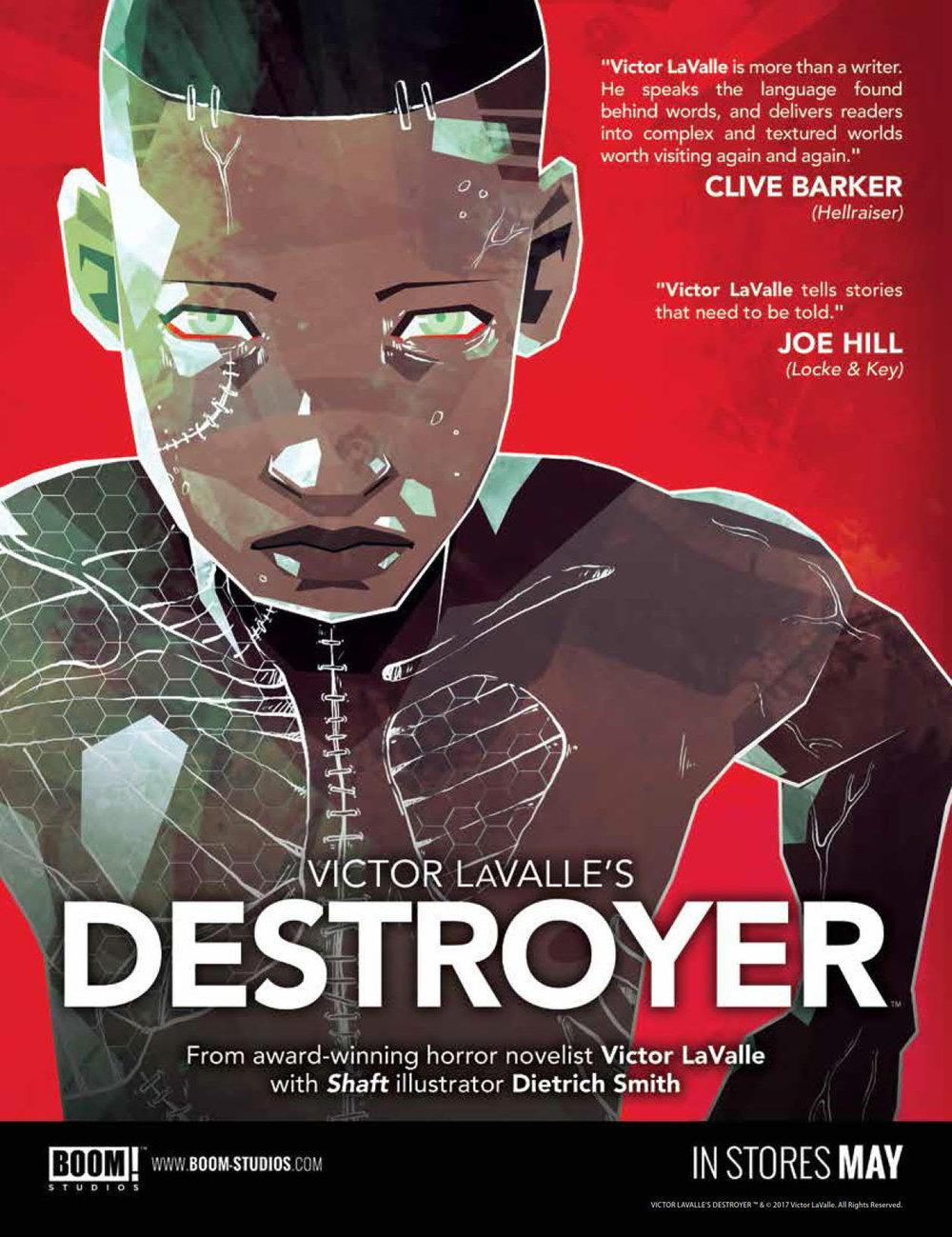 Destroyer.jpg