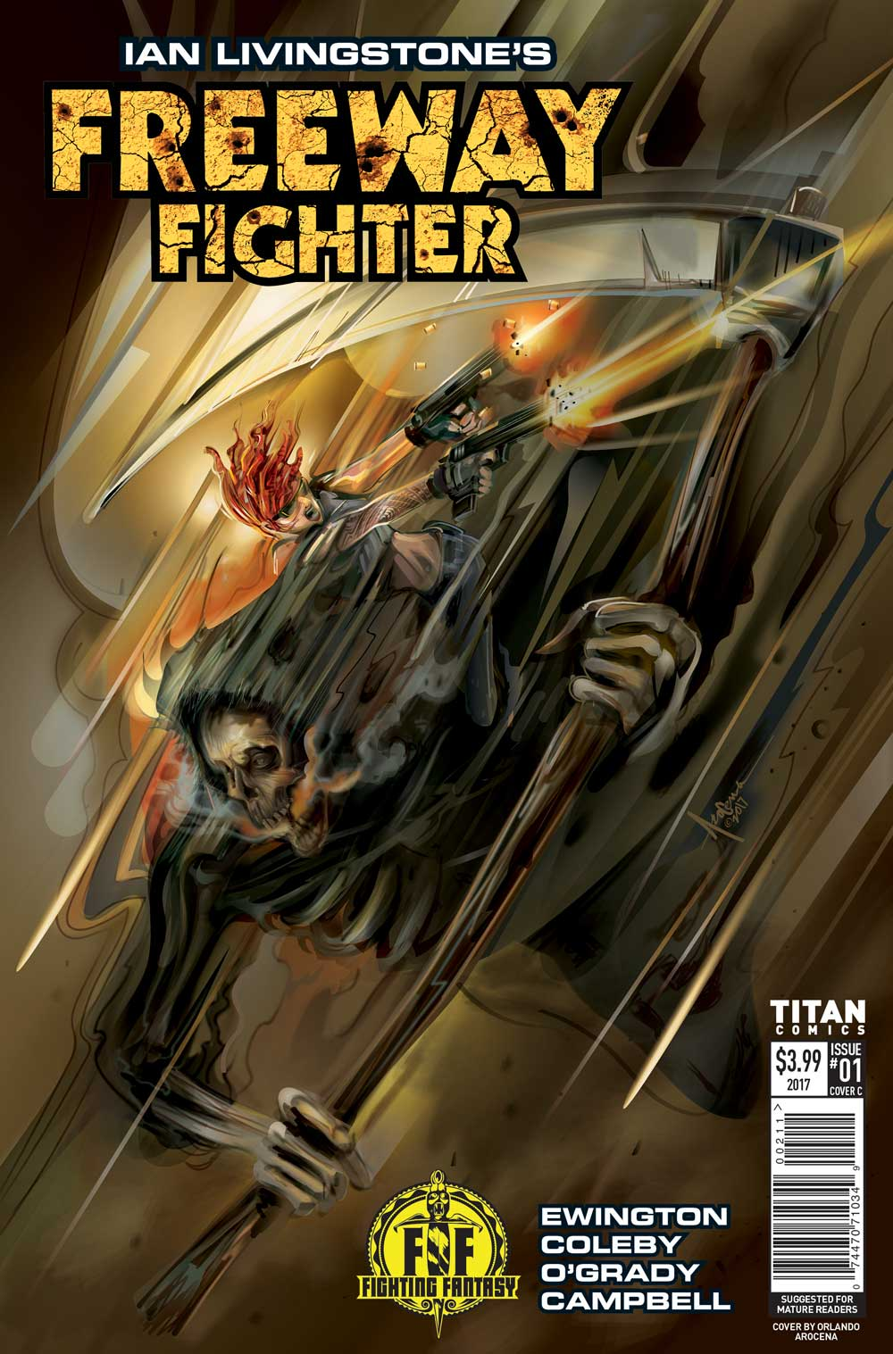 FREEWAY-FIGHTER-ISSUE-1_COVER_C_ORLANDO_AROCENA.jpg