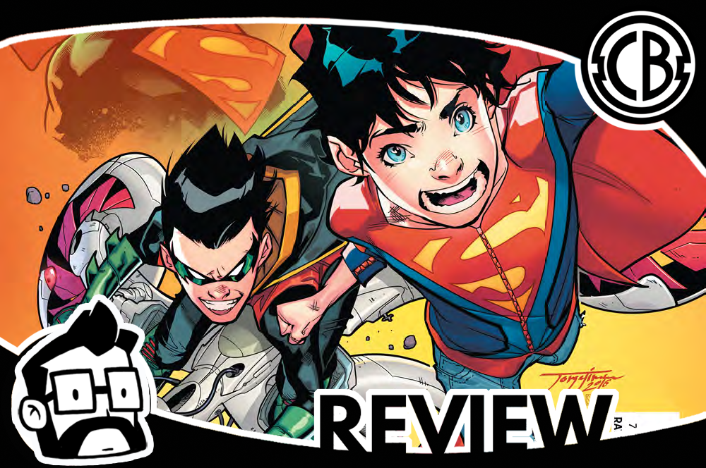 Super Sons #1b.png