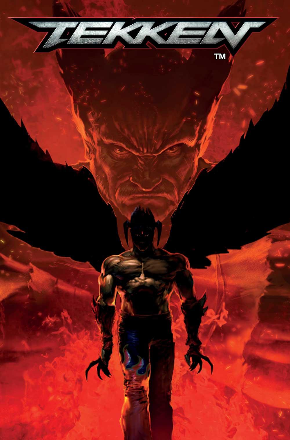 Tekken_01_COVER_C_ANTON_K.jpg
