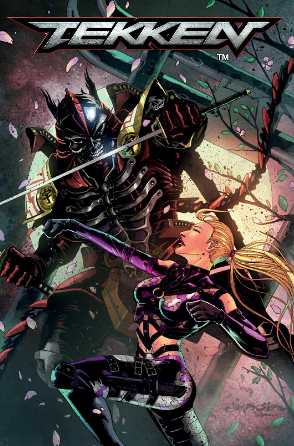 Tekken_01_COVER_E_JIMBO_SALGADO.jpg