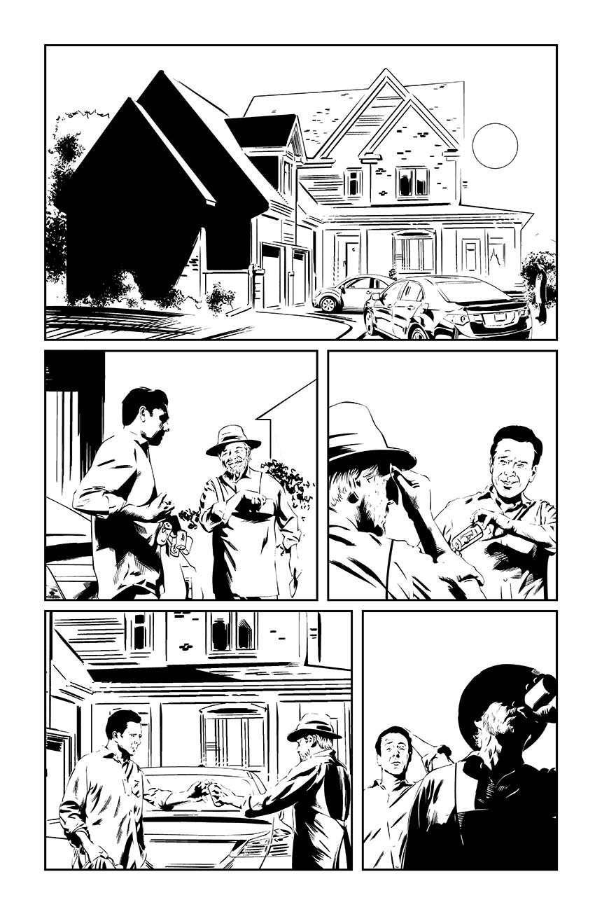Normals Issue 01 Page 03 Inks.jpg