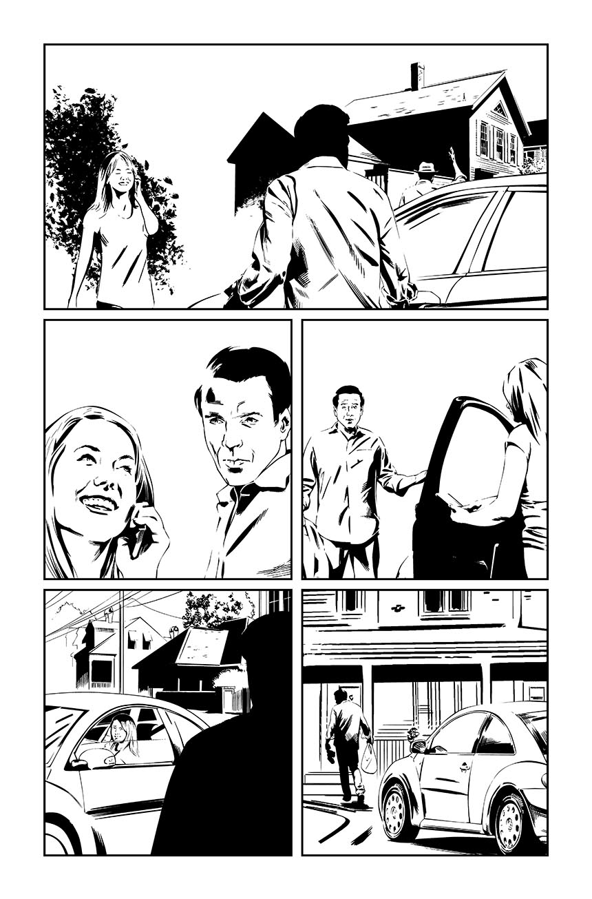 Normals Issue 01 Page 04 Inks.jpg
