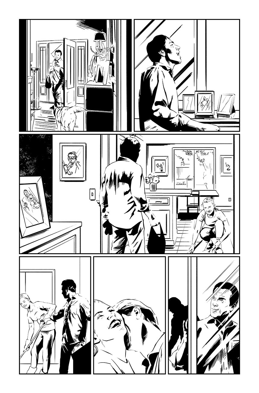 Normals Issue 01 Page 05 Inks.jpg