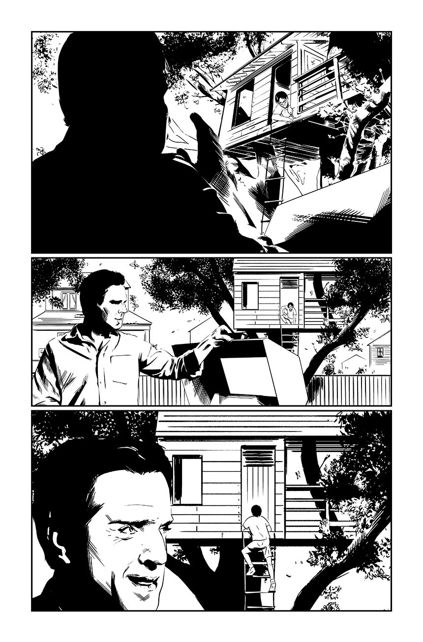 Normals Issue 01 Page 06 Inks.jpg