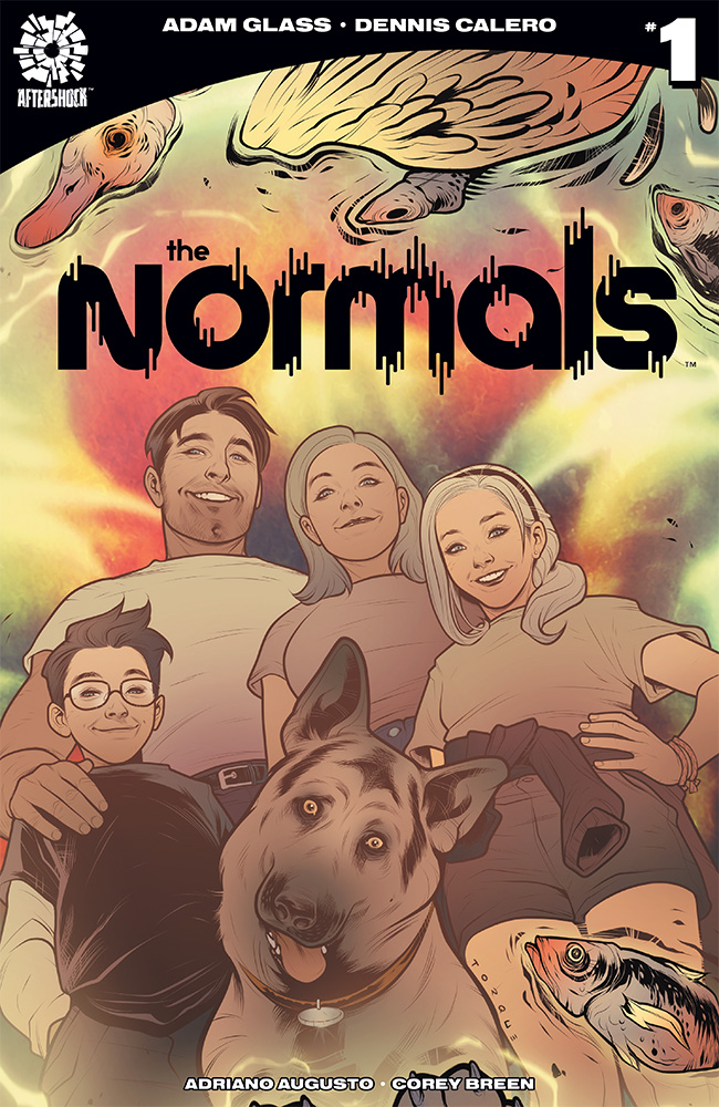 NORMALS_1_variant cover.jpg