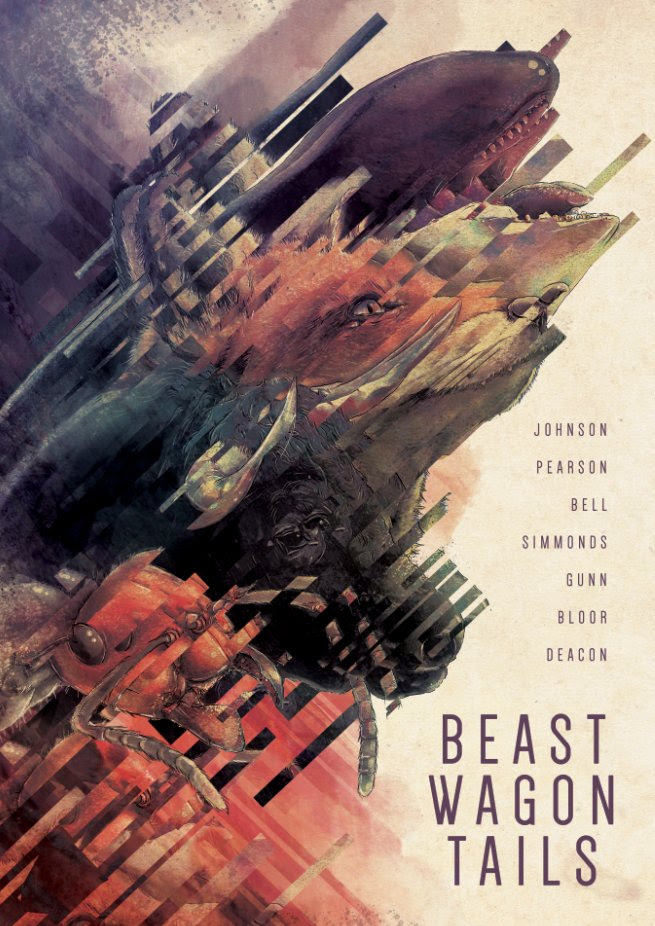 Beast Wagon Tails.jpg