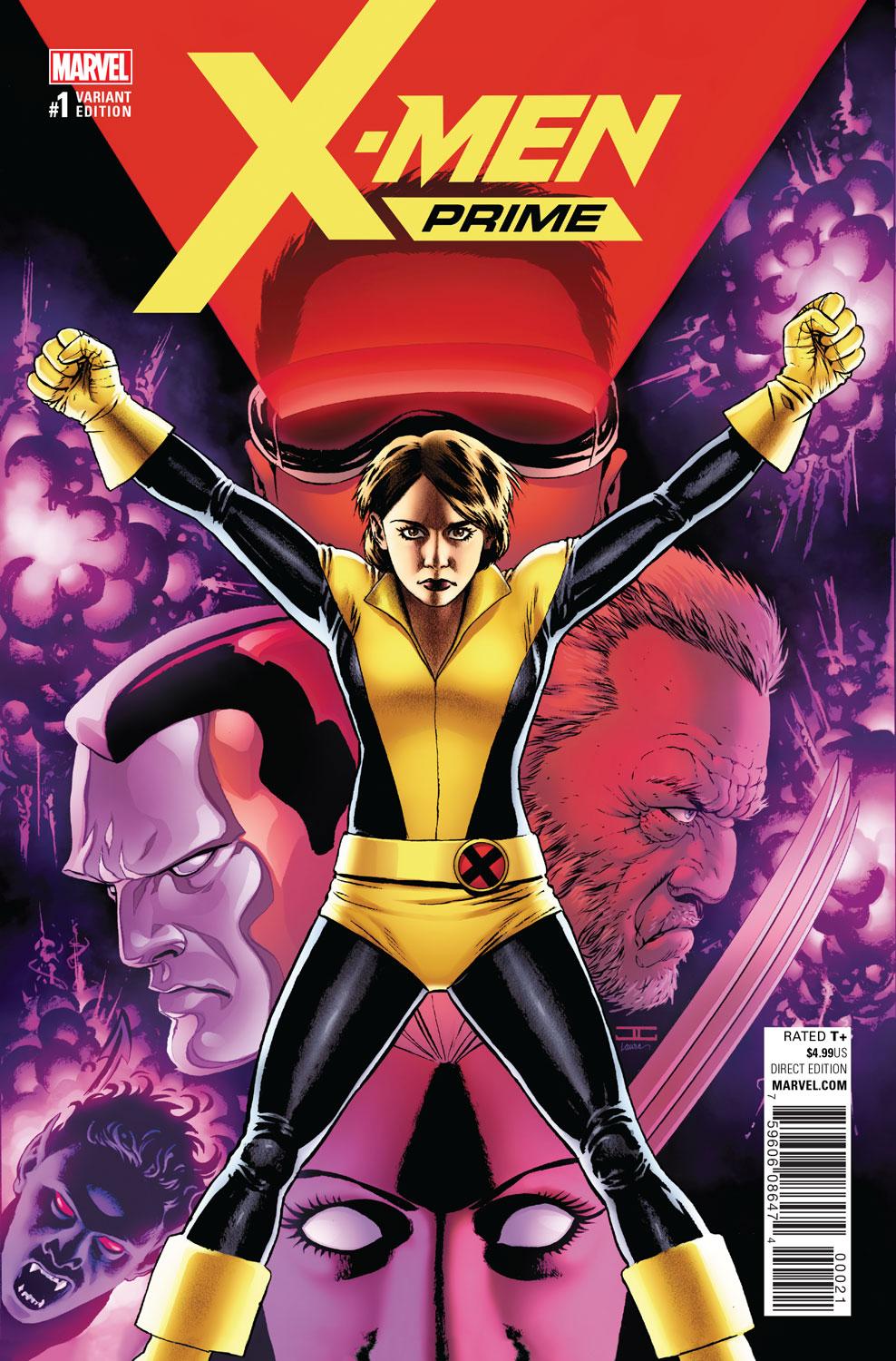 X-Men_Prime_1_Cassaday_Variant.jpg