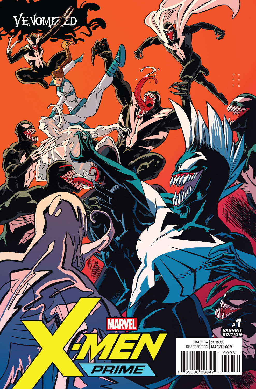 X-Men_Prime_1_Anka_Venomized_Variant.jpg