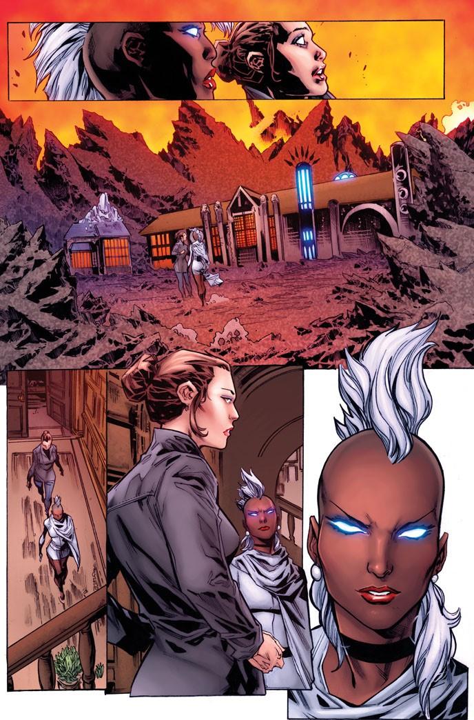X-Men_Prime_1_Preview_1.jpg