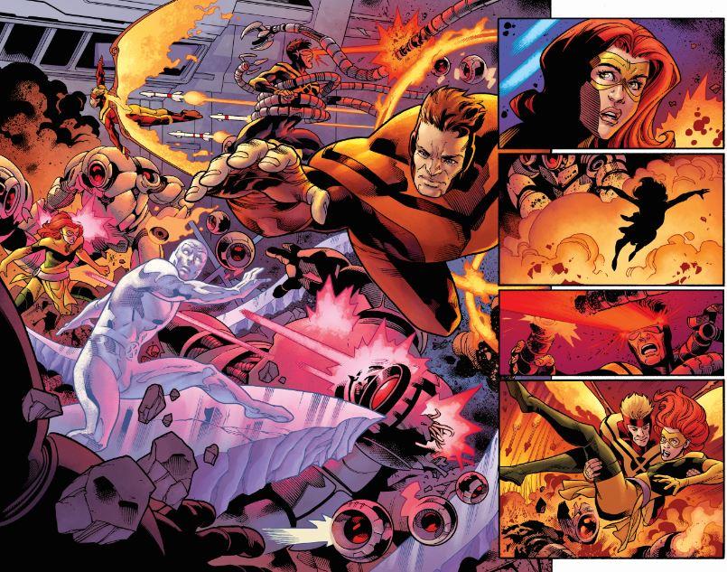 X-Men_Prime_1_Preview_4.JPG