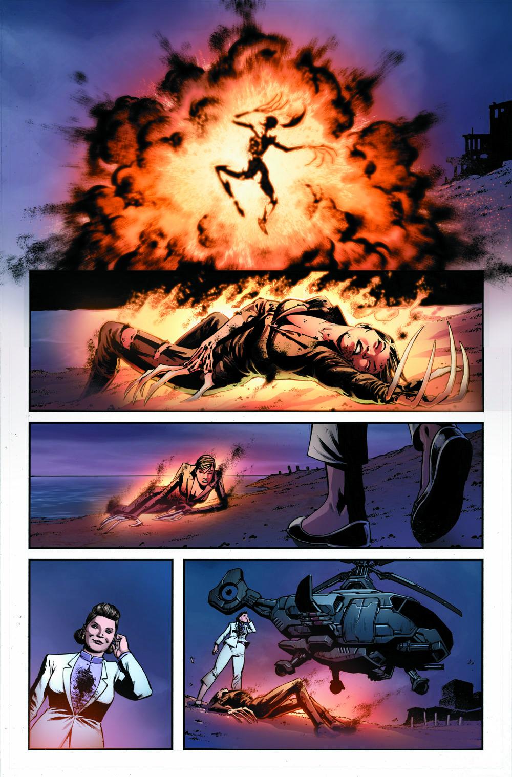 X-Men_Prime_1_Preview_3.jpg