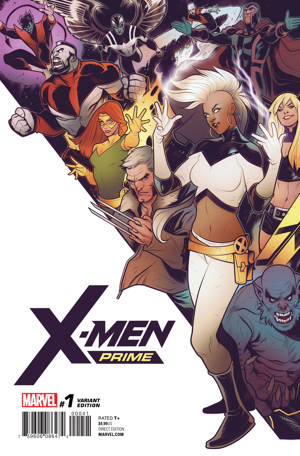 X-Men_Prime_1_Torque_Connecting_Variant.jpg