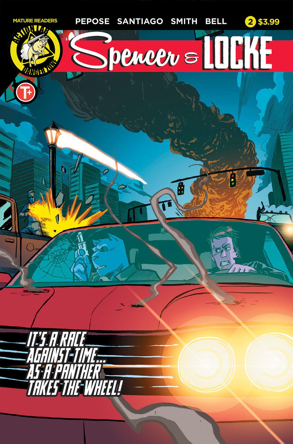 Spencer & Locke #2 Cover A (Jorge Santiago MAIN).jpg
