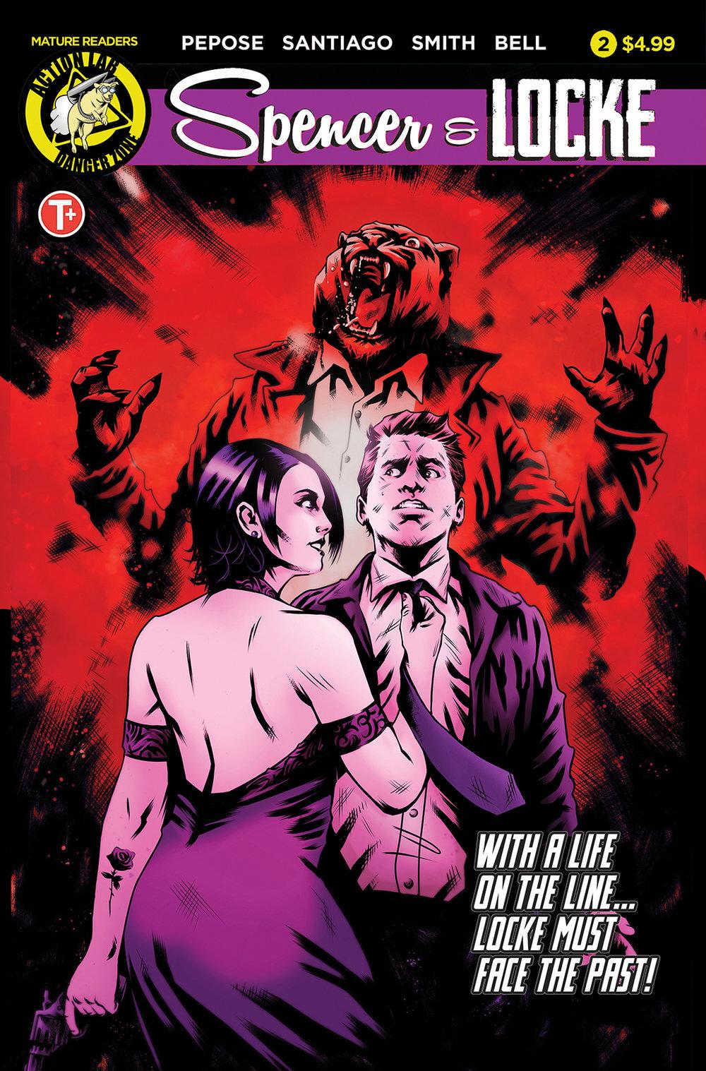 Spencer & Locke #2 Cover B (Maan House VARIANT).jpg