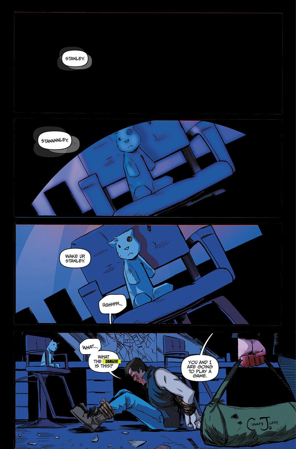 Spencer & Locke #2 Page 1.jpg