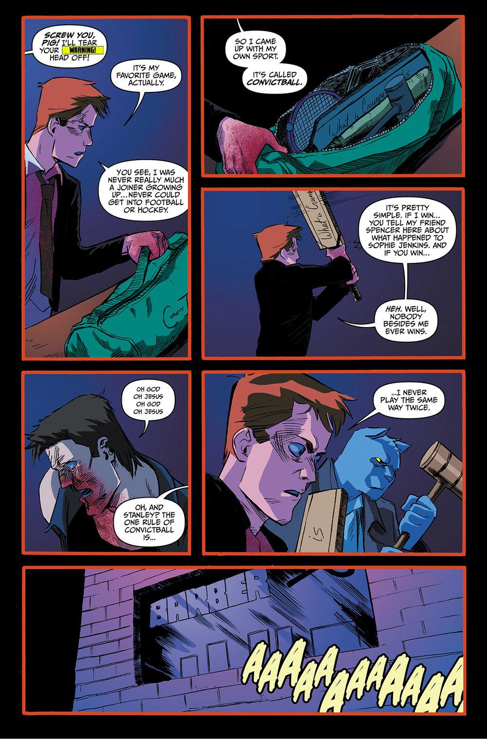 Spencer & Locke #2 Page 2.jpg