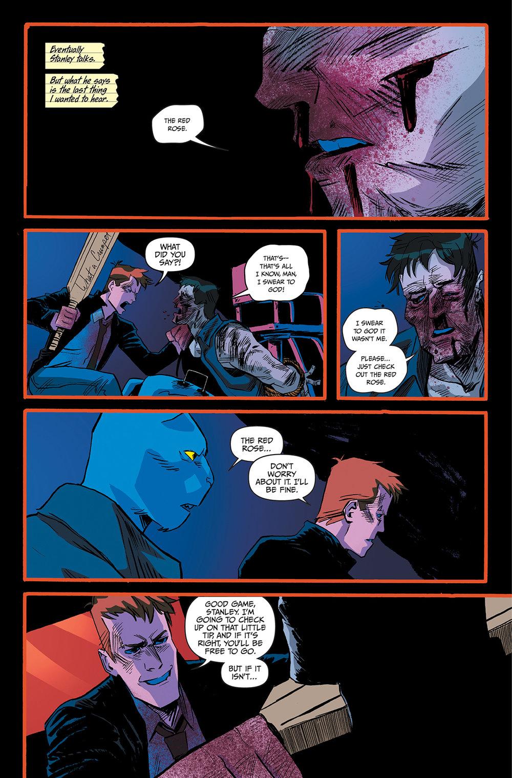 Spencer & Locke #2 Page 3.jpg