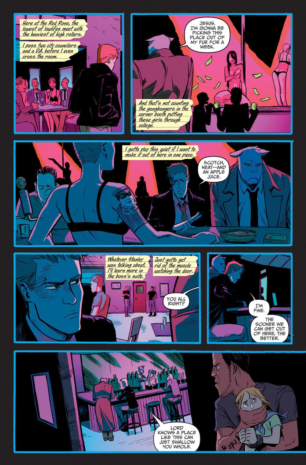 Spencer & Locke #2 Page 6.jpg