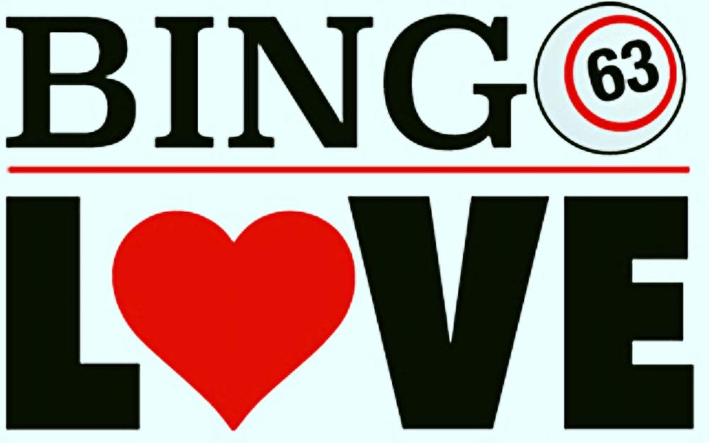 Bingo Love.jpg