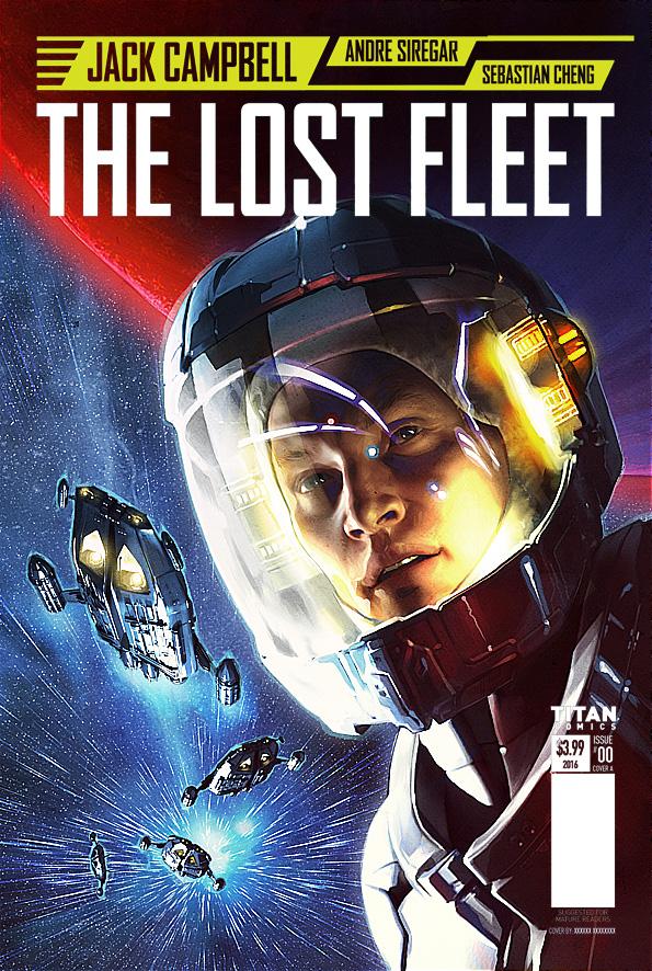 Lost_Fleet_Corsair_Alex Ronald A.jpg