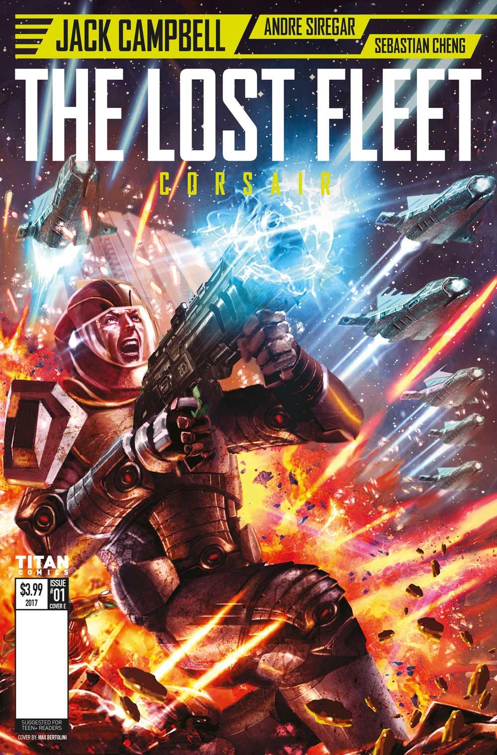 Lost_Fleet_Corsair_Max-Bertolini E.jpg