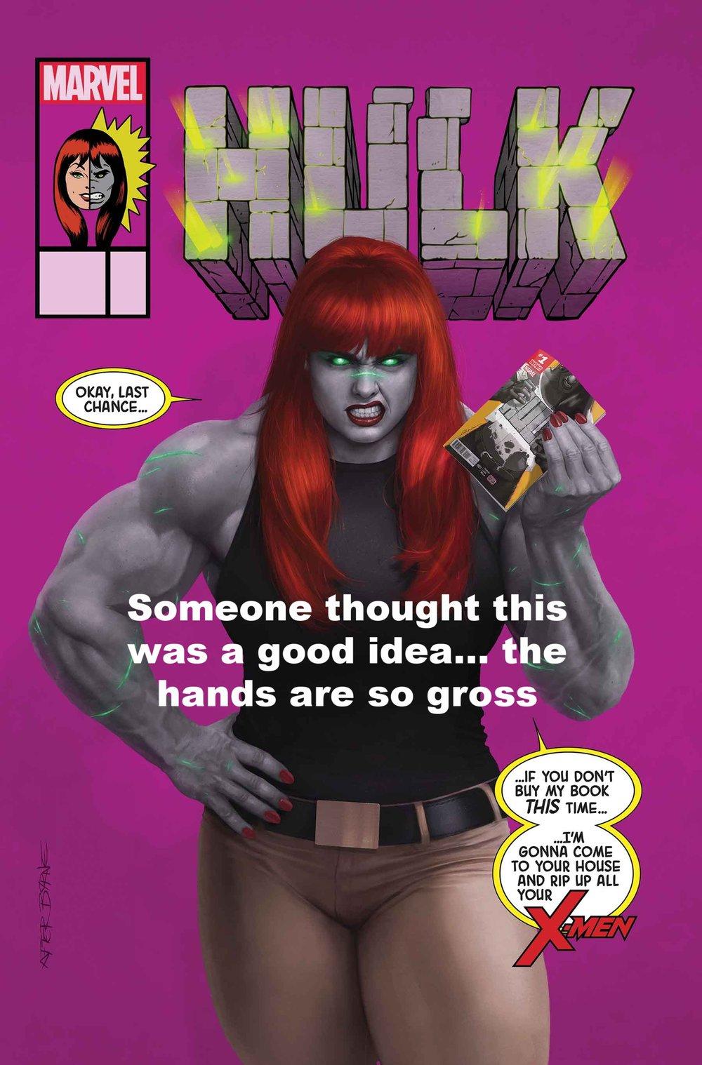 Hulk_7_Mary_Jane_Variant.jpg