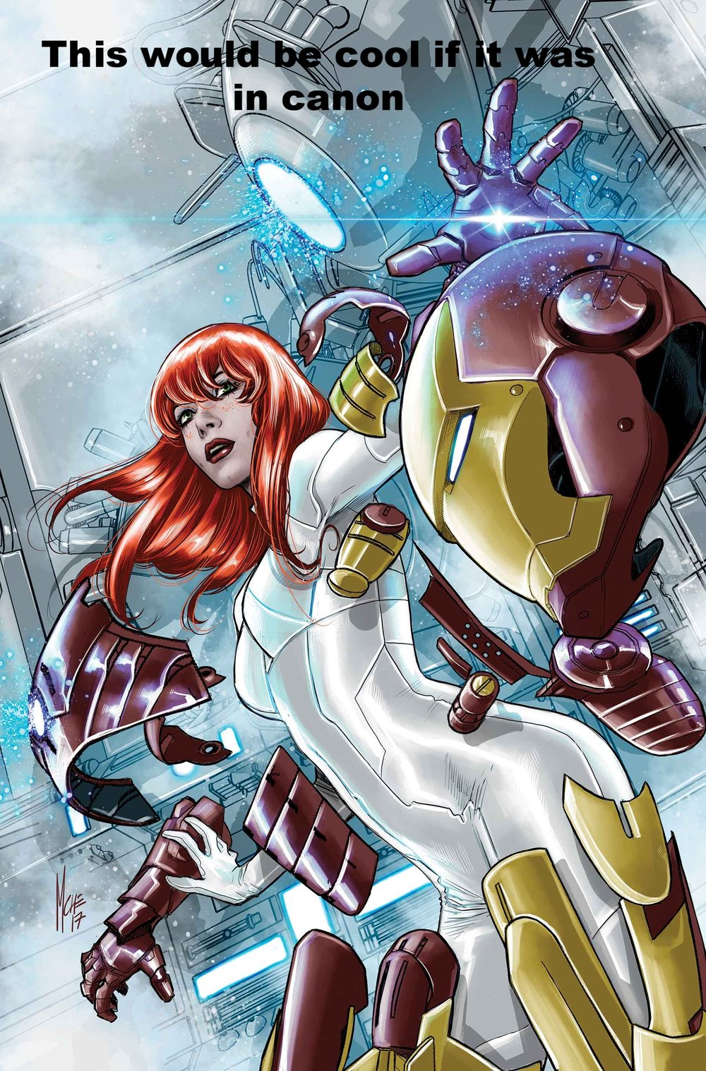 Invincible_Iron_Man_8_Mary_Jane_Variant.jpg
