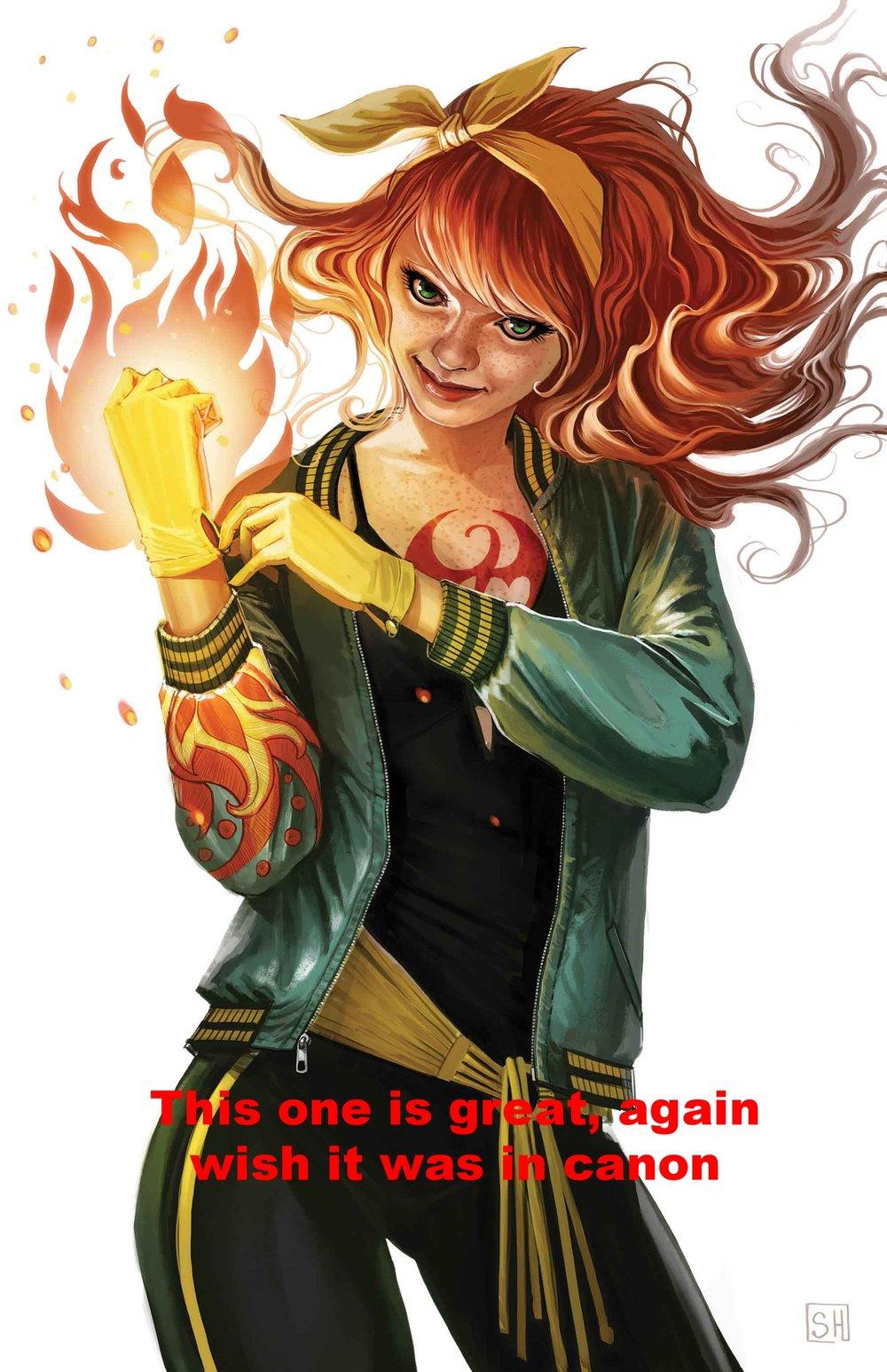 Iron_Fist_4_Mary_Jane_Variant.jpg