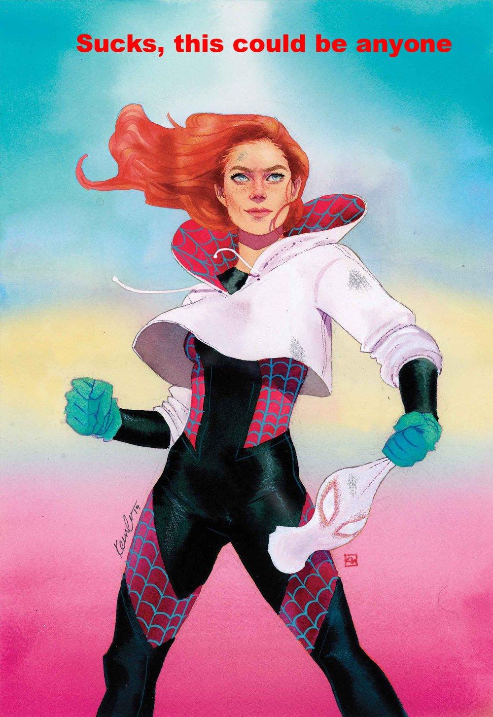 Spider-Gwen_21_Mary_Jane_Variant.jpg