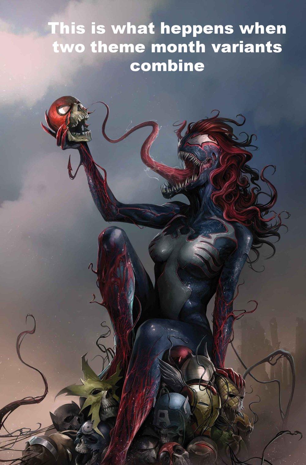 Venom_151_Mary_Jane_Variant.jpg