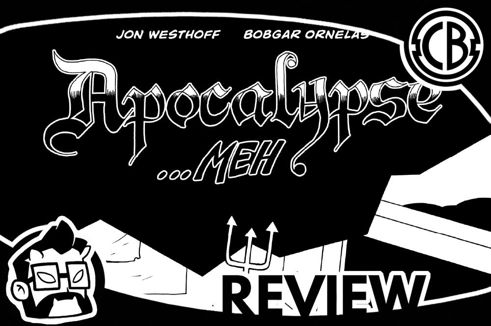 Apocalypse... Meh-1b.png